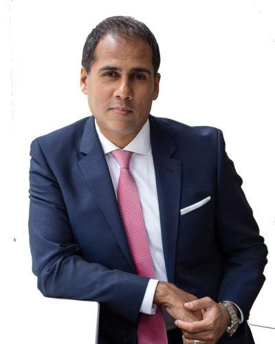 Alpesh Patel no bckgnd